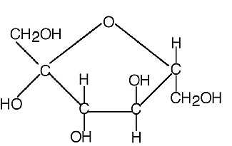 Lecture 4a carbohydrates what would be the chemical formula of fructose publicscrutiny Gallery